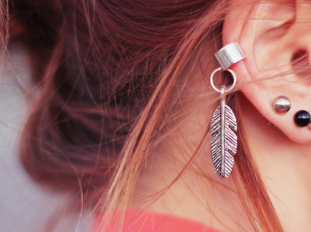 beautiful-beauty-cute-earrings-Favim.com-538424.jpg