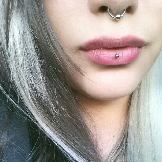 Septum-And-Lower-Lip-Ashley-Piercing-Picture.jpg}