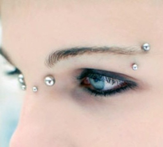 Bridge-piercing-191.jpg