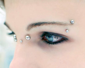 double-bridge-piercing.jpg